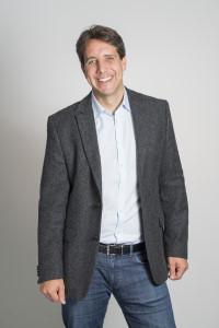 Mag. Clemens Hietel