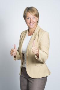 Yvona Asbäck