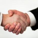Vertrauensmanagement als ganzheitliches und wirkungsvolles Führungsinstrument