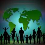 CSR – eine Frage der Ehre?