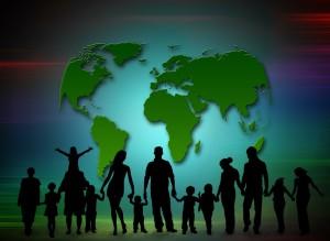 Nachhaltigkeit nachgefragt - aber wie?