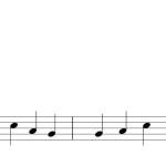 Tone Of Voice – ein wichtiger Unterschied!